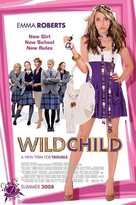 Wild Chile S01E03 Life Without Water 720p HDTV x264-CBFM