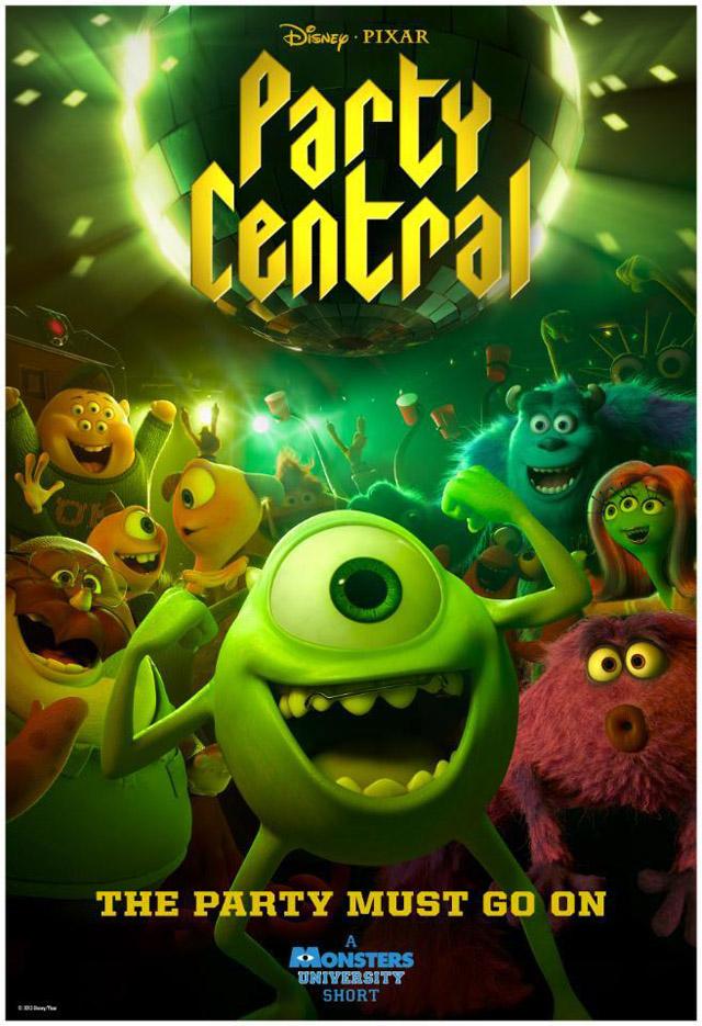 Party Central 2014 720p BluRay x264-RedBlade