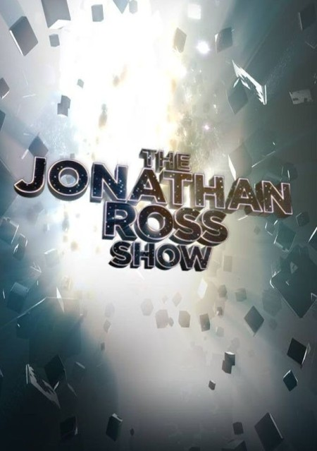 The Jonathan Ross Show S13E14 720p HDTV x264-QPEL