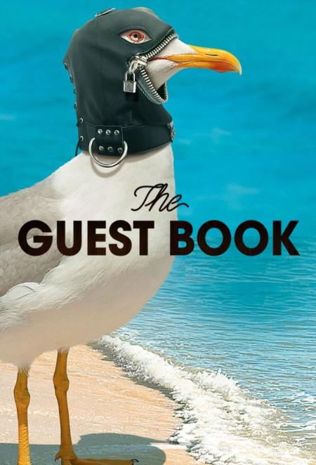 The Guest Book S02E10 720p HDTV x264  MiNDTHEGAP