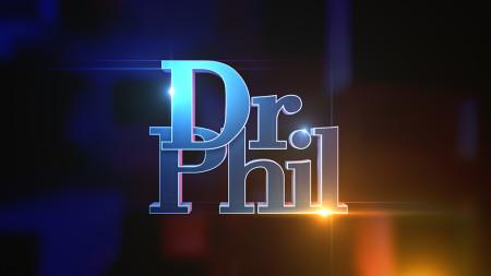 Dr Phil (2018) 12 19 HDTV x264  W4F