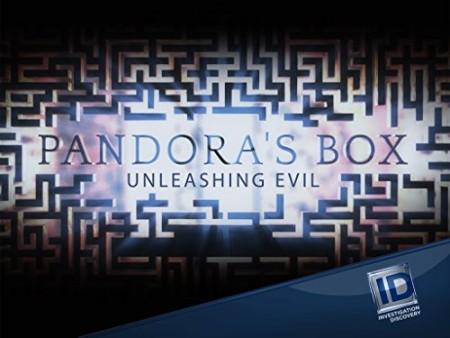 Pandoras Box-Unleashing Evil S02E07 720p HDTV x264-W4F