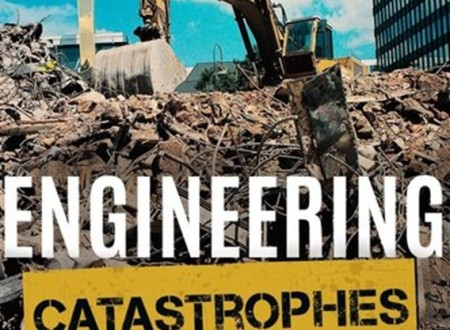 Engineering Catastrophes S02E10 Ghost Town from Hell WEBRip x264-CAFFEiNE