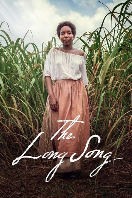 The Long Song S01E02 HDTV x264-KETTLE