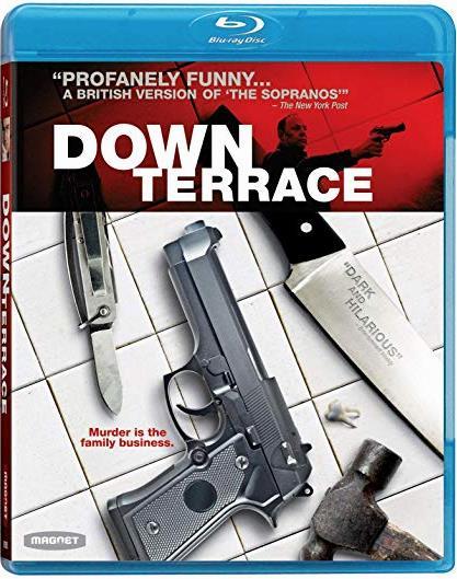 Down Terrace 2009 720p BluRay H264 AAC-RARBG