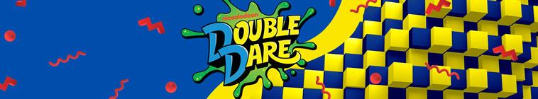 Double Dare 2018 S01E31 720p HDTV x264-W4F