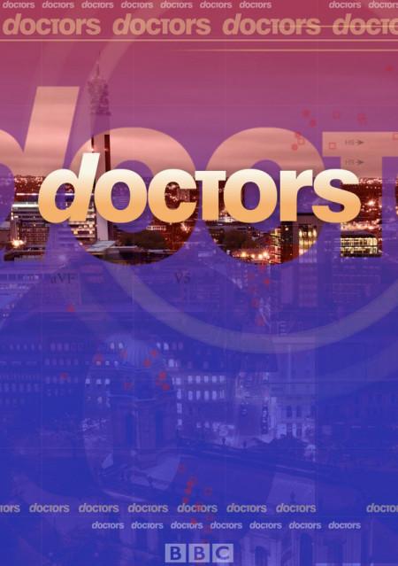 Doctors S20E033 INTERNAL 720p WEB h264-WEBTUBE