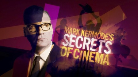 Mark Kermodes Secrets of Cinema S00E01 Mark Kermodes Christmas Cinema Secrets INTERNAL 720p WEB h264-WEBTUBE
