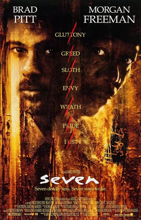 The Seven Deadly Sins S01E05 INTERNAL WEB X264-INFLATE