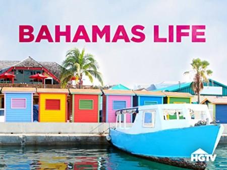 Bahamas Life S03E04 Generational Dreams 720p HDTV x264-CRiMSON