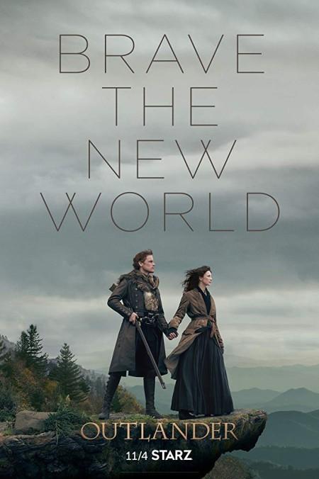 Outlander S04E09 480p x264-mSD