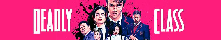Deadly Class S01E01 720p WEBRip x264-TBS