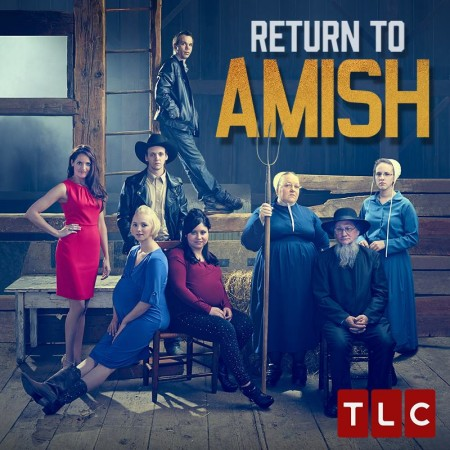 Return to Amish S05E06 720p WEBRip x264-TBS