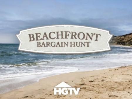 Beachfront Bargain Hunt S21E10 New Jersey Getaway WEB x264-CAFFEiNE