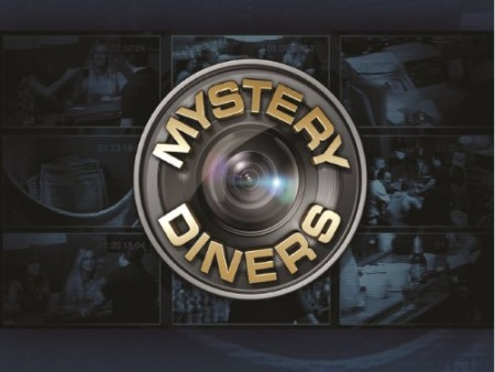 Mystery Diners S11E05 Unhappy Holidays 480p x264-mSD
