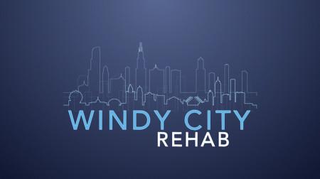 Windy City Rehab S01E01 Bucktown Rebuild 720p WEB x264-CAFFEiNE