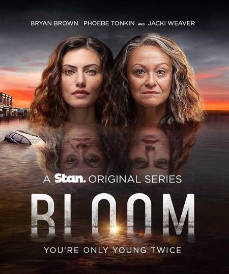 Bloom (2019) S01E04 480p x264  mSD