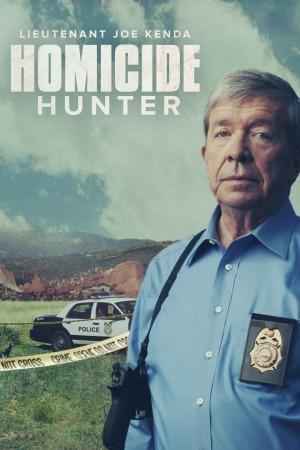 Homicide Hunter S08E04 720p HDTV x264  W4F