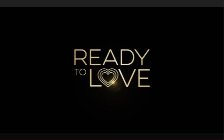 Ready to Love S01E10 Commit or Quit WEBRip x264-CRiMSON