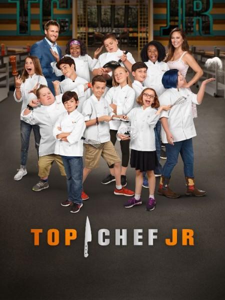 Top Chef Junior S02E05 480p x264-mSD