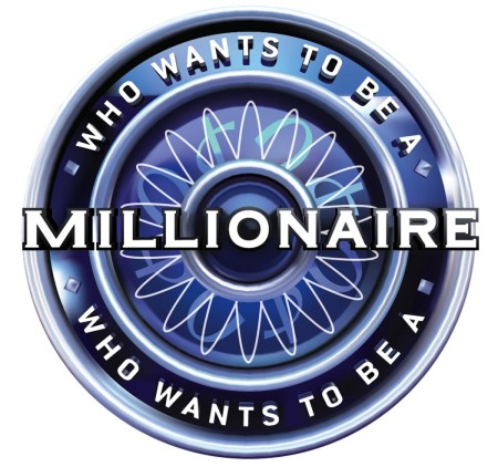 Who Wants To Be A Millionaire UK S32E03 WEB x264-KOMPOST