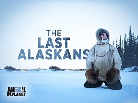 The Last Alaskans S04E05 720p HDTV x264-W4F