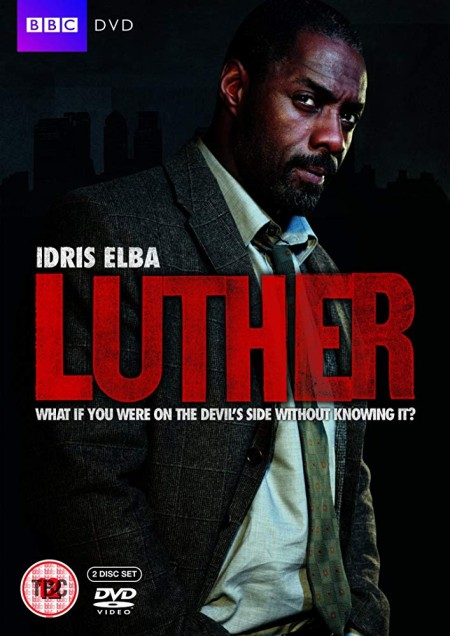 Luther S05E03 720p AMZN WEB-DL DDP5.1 H264-NTb