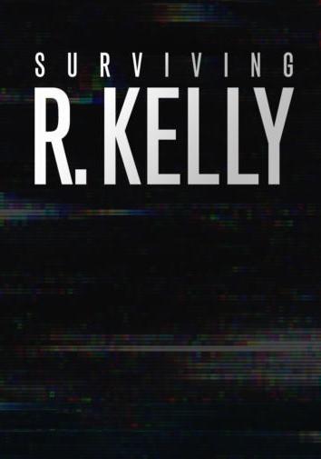 Surviving R Kelly S01E02 Hiding in Plain Sight 720p HDTV x264-CRiMSON