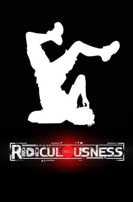 Ridiculousness S12E28 HDTV x264-YesTV