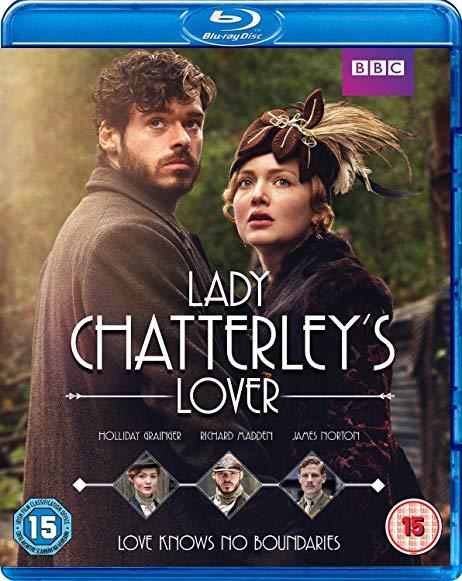 Lady Chatterleys Lover 2015 1080p BluRay H264 AAC-RARBG