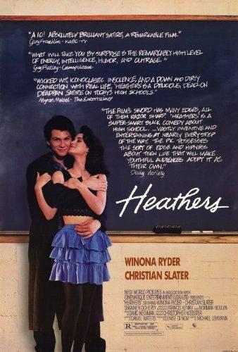 Heathers S01E04 WEBRIP x264-OldSeasons