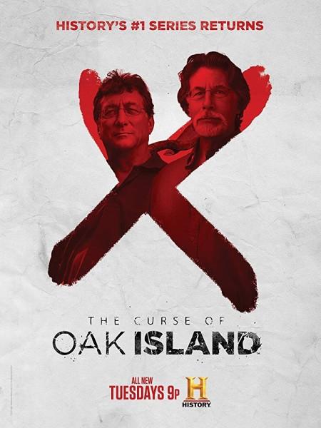 The Curse of Oak Island S06E08 HDTV x264-KILLERS