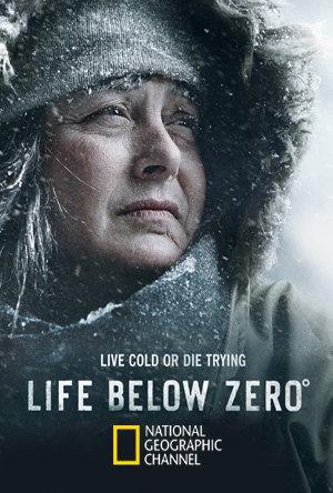 Life Below Zero S11E16 WEB x264-TBS
