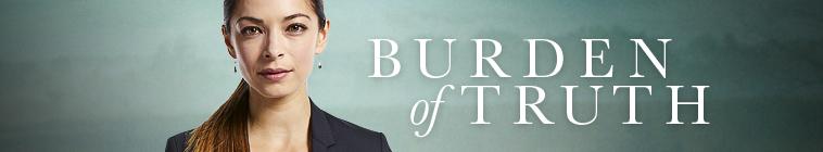 Burden of Truth S02E01 REAL REPACK WEBRip x264-TBS