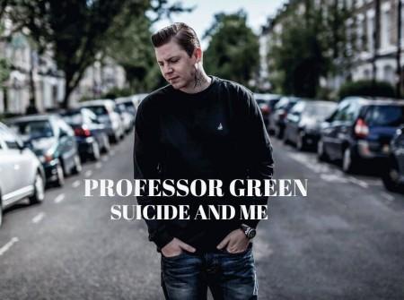 Professor Green Suicide And Me 2015 1080p HDTV h264-PLUTONiUMrarbg