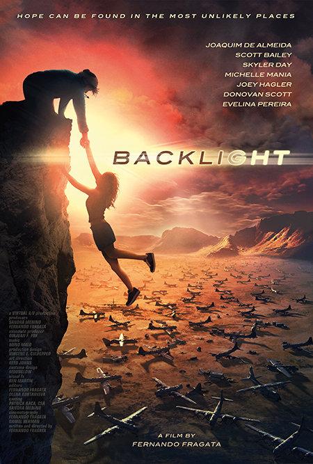 Backlight 2010 720p BluRay H264 AAC-RARBG