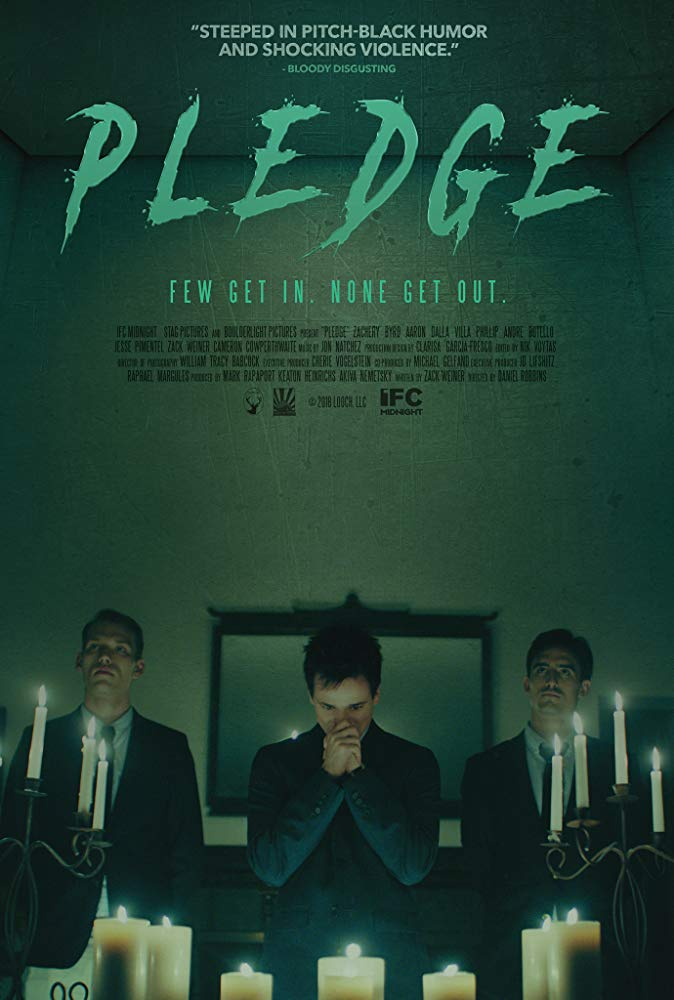 Pledge 2018 WEB-DL x264-FGT