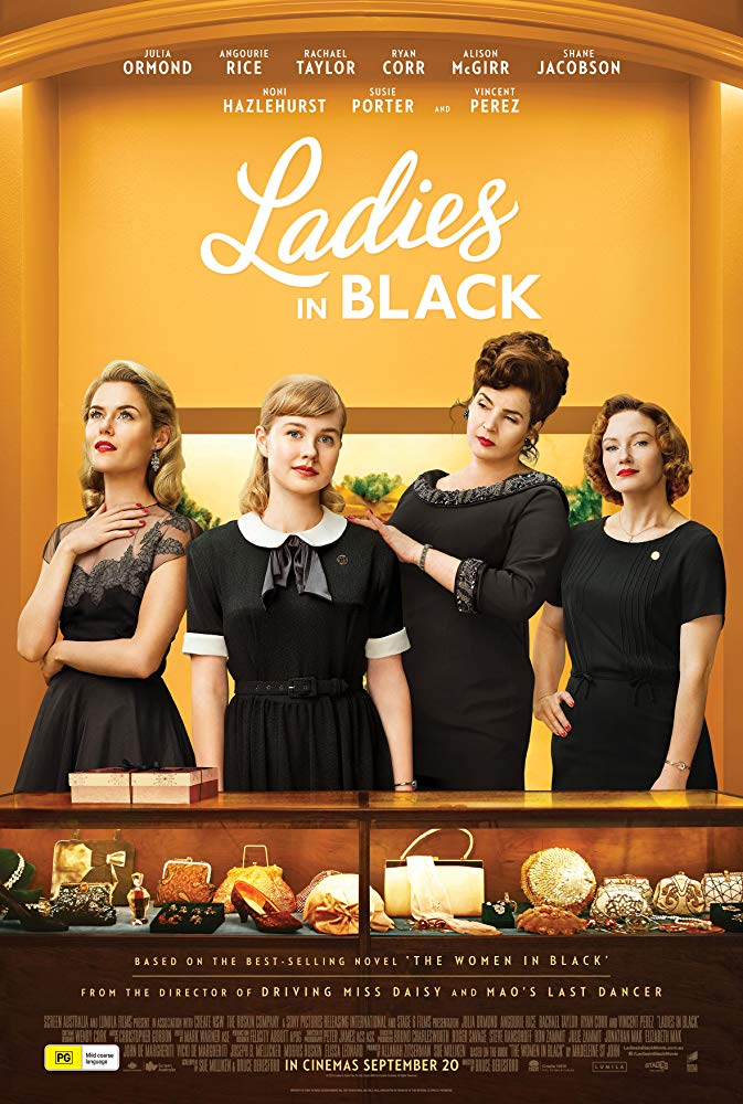 Ladies In Black 2018 BDRip x264-WaLMaRT[TGx]