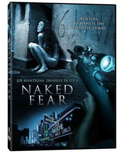 Naked Fear 2007 1080p BluRay H264 AAC-RARBG