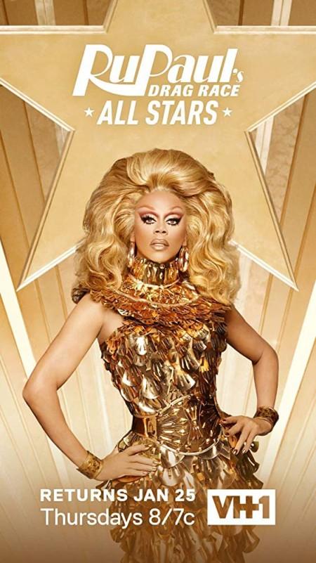 RuPauls Drag Race All Stars S04E05 WEB x264-SECRETOS