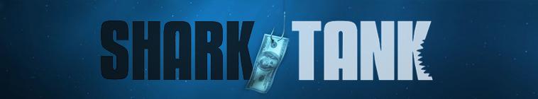 Shark Tank S10E10 WEB h264-TBS
