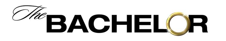 The Bachelor S23E02 WEB x264-TBS