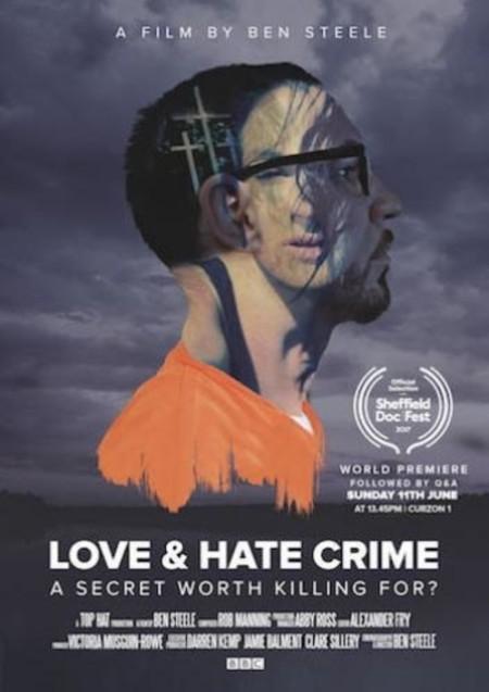 Love And Hate Crime S01E02 Murder In Mississippi HDTV x264-PLUTONiUM