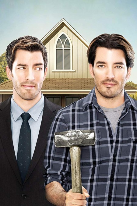 Property Brothers S13E13 Home With a View 480p x264-mSD