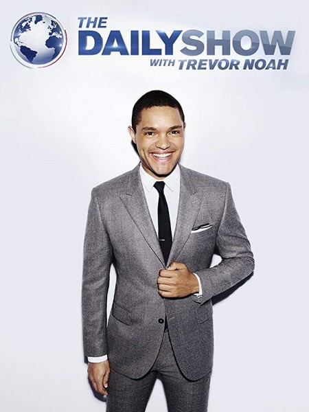 The Daily Show 2019 01 16 Keegan Michael Key EXTENDED WEB x264-TBS