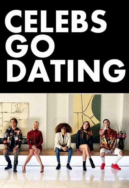 Celebs Go Dating S05E01 PDTV x264-PLUTONiUM