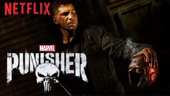 Marvels The Punisher S02E07 Repack 720p WEB HEVC x265-RMTeam