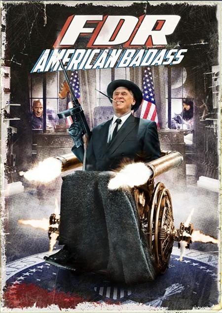 FDR American Badass (2012) 1080p BluRay H264 AAC-RARBG
