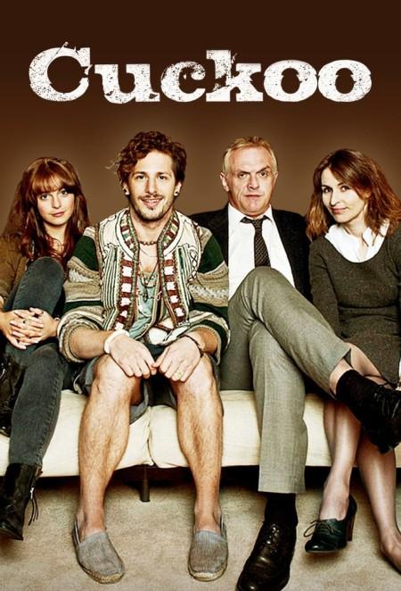 Cuckoo S05E03 HDTV x264-MTB