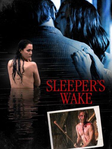 Sleepers Wake (2012) 720p WEB H264-INFLATErarbg